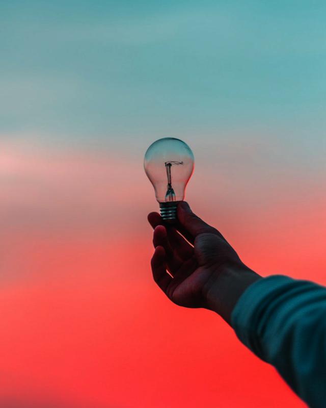Moderne innovatie vraagt om moderne CFO's