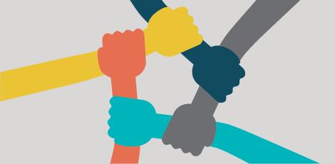 Partner in publiek leiderschap