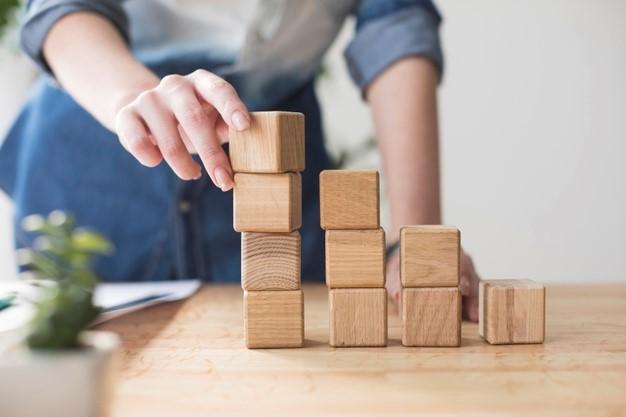 Condities voor Leren en Ontwikkelen in Toekomstbestendige Organisaties