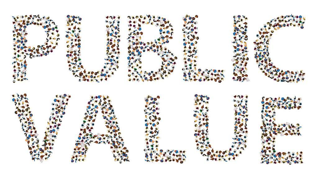 Public Value